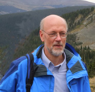 Johannes Verlinde