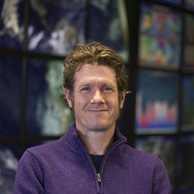 Jerry Y. Harrington