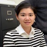 Laifang Li
