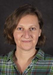 Maria Herrmann