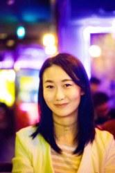 Zhu Yao