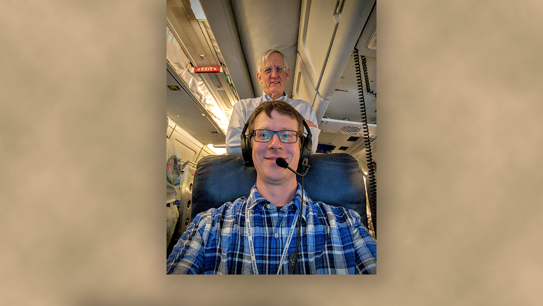 Brune and Miller in plane for slider.png