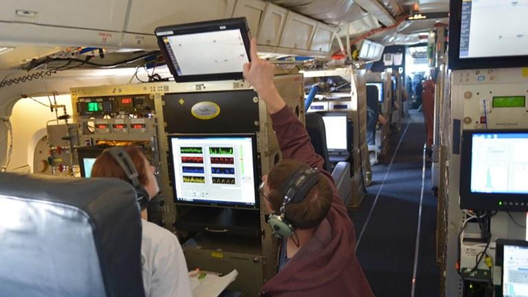 Dave Miller in plane-for-slider.jpg