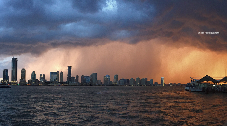 Hudson River Rainstorm - Baumann.png