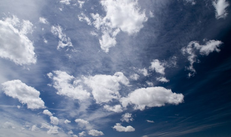 sky-clouds-cloudy-weather.jpg