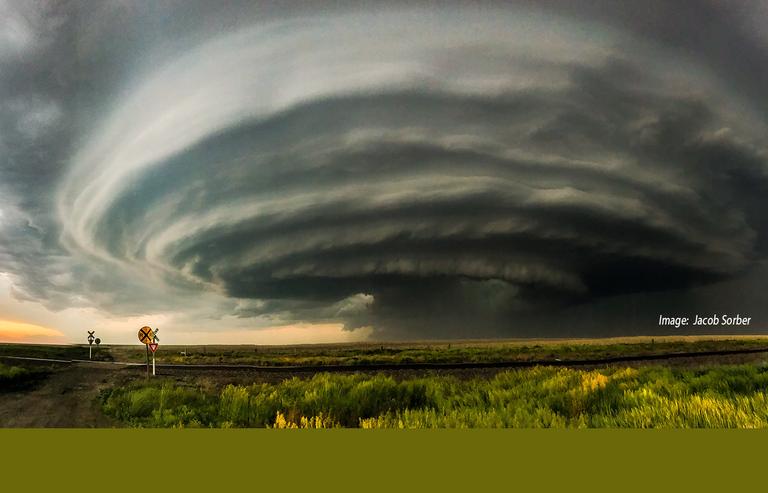 Tornado-Jake Sorber.png